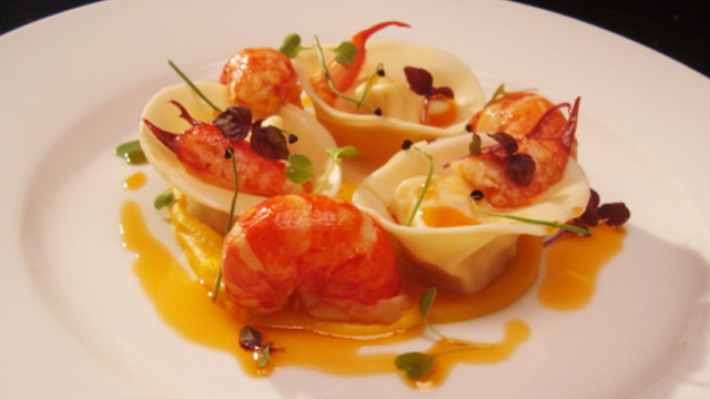 File:Prawn-tortellini-with-sauteed-marron-640x360.jpg