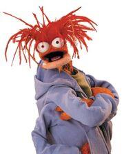 300px-Pepe-the-king-prawn