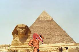 File:Pyramid copy.jpg