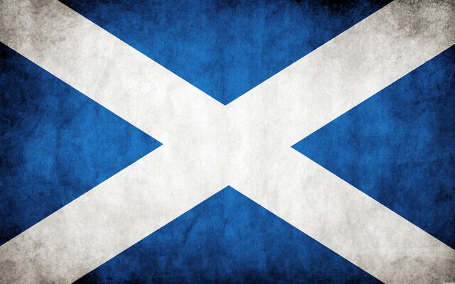 File:Scotland flag.jpg