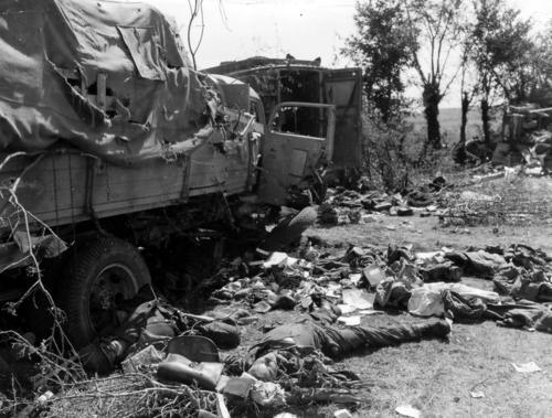 File:Destroyed-german-convoy.jpg