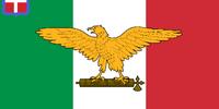 The Kingdom of Italy