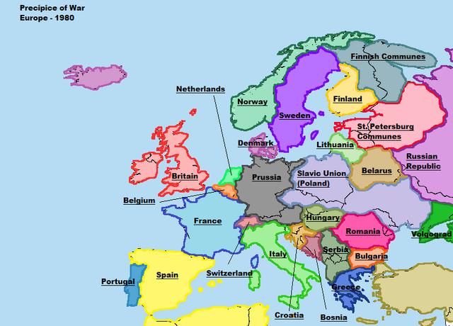 File:Precipice Europe 1980.png