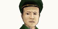 Zhou Henjibou