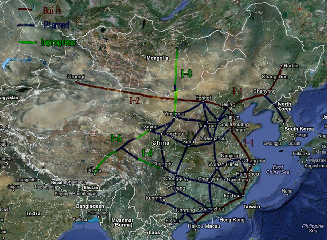 File:Chinese Road Map.png