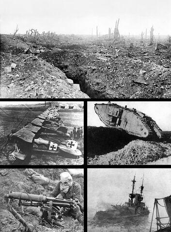 File:World War 1.jpg