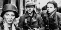 War for Greek Liberation