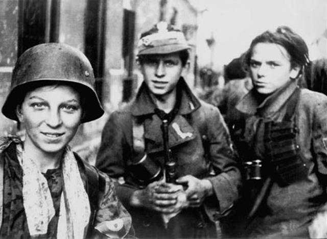 File:YoungSoldiers.jpg