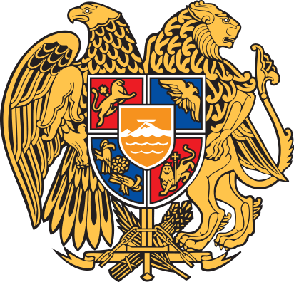 File:412px-Coat of arms of Armenia.png