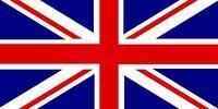 MCF-Era Britain