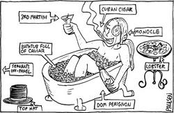 816-cartoonist