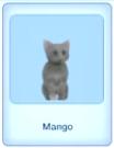 File:Mango ep4.png