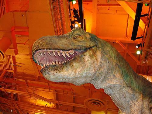 File:T Rex2.jpg