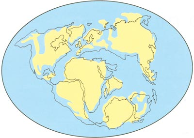 File:Early cretaceous map.jpg