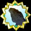 File:Badge-3765-7.png