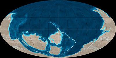 File:Cambrian.jpg