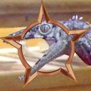 File:Badge-3733-0.png