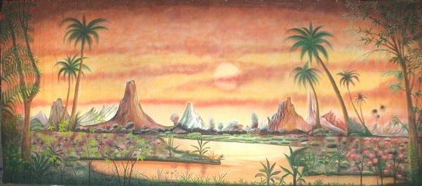 File:Landscape.jpg