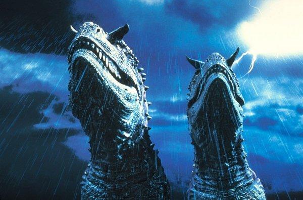 File:Disney dinosaur carnotaurus.jpg