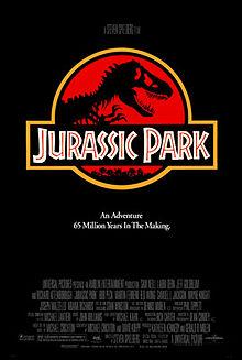 File:220px-Jurassic Park poster-1-.jpg