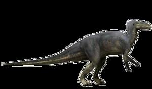 Edmontosaurus-1-