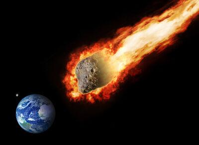 Asteroid033011-thumb-550x400-59769
