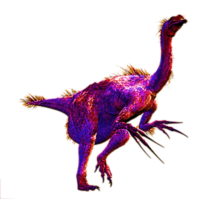 480px-Therizinosaurus