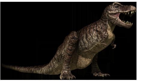 File:T-rex-1-.png