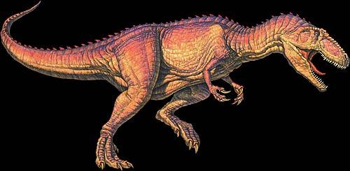 File:Giganotosaurus-1-.jpg