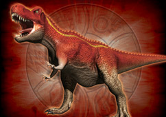 File:Tyrannosaurus-1-.jpg