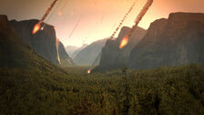 Dino-extinction-collision1