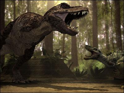 File:Nanot vs rex-1-.jpg
