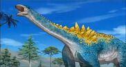 Ampelosaurus-1-