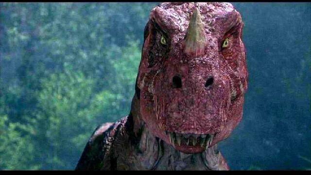 File:JPCeratosaurus-1-.jpg