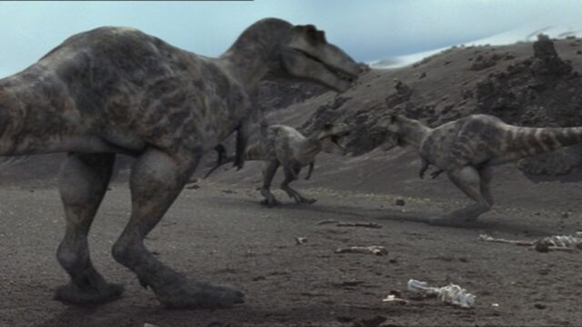 File:1x1 TyrannosaurusPackInTerritory.jpg