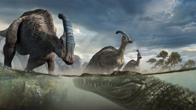File:DeinosuchusPromotion.jpg