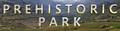 Thumbnail for version as of 00:16, November 24, 2012