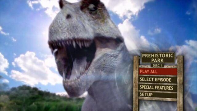 File:PrehistoricParkMenu1.jpg