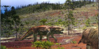 Triassic (Period)