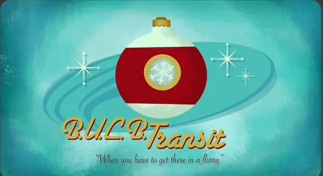 File:BULB transit system.jpg