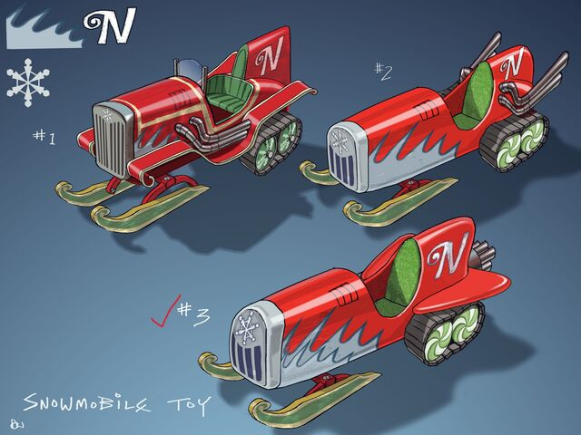 File:ToySnowmobile Visdev.jpg