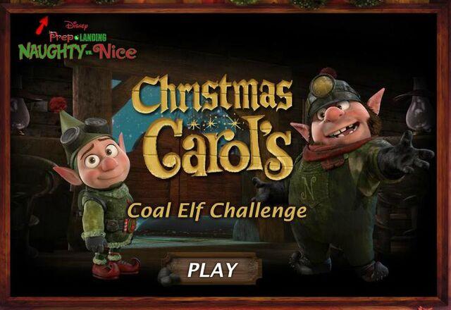 File:Coal Elf Challenge.jpg