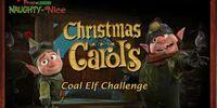 Coal Elf Challenge