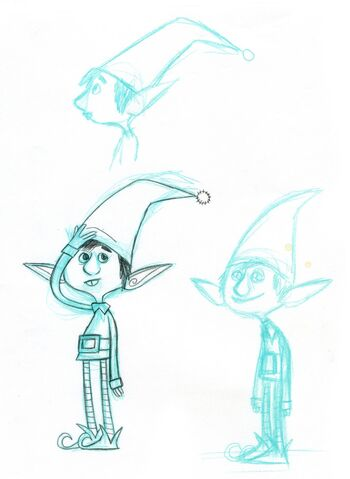 File:Main elves 3.jpg