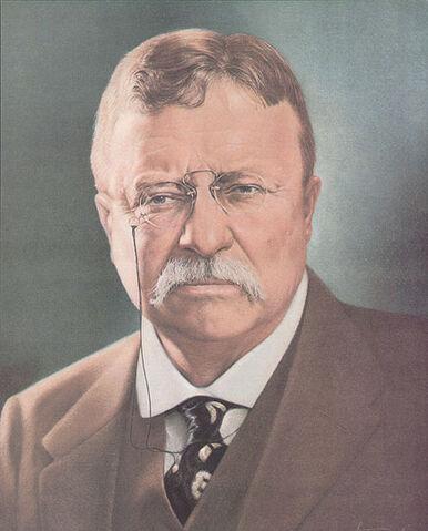 File:RooseveltTheodore1.jpg