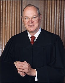 220px-Anthony Kennedy official SCOTUS portrait