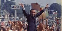 Republican Primaries 1972