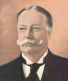 File:Taft (Small).jpg