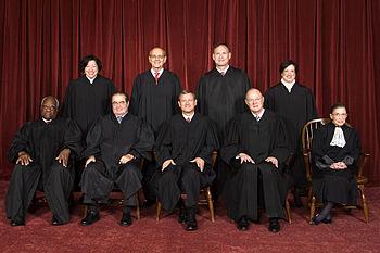 File:350px-Supreme Court US 2010.jpg