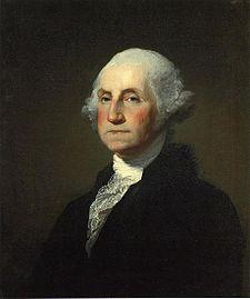 File:GeorgeWashington.jpg